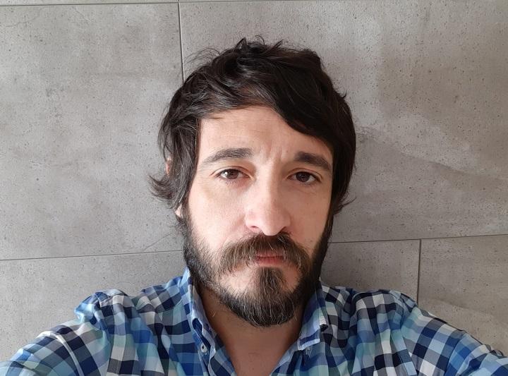 Santiago Velázquez