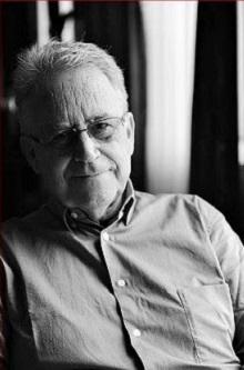Fallece Santos Juliá, el historiador de la Transición