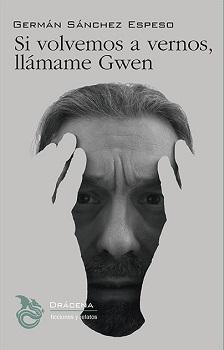 Germán Sánchez Espeso retorna a las librerías con el drama norteamericano