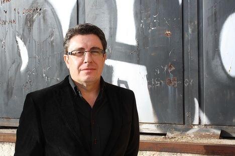 Ángel Silvelo Gabriel publica