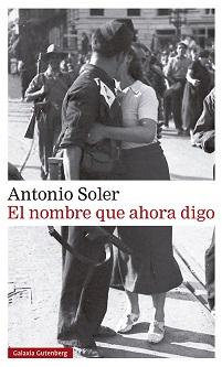 Se reedita en edición revisada la novela