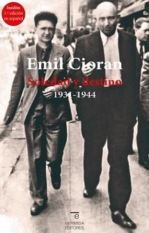 Emil Cioran: