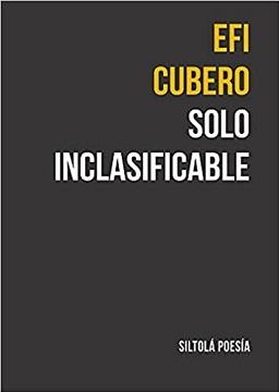 Solo inclasificable