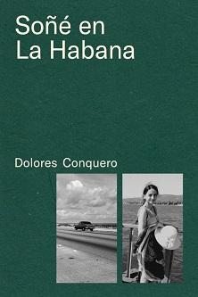 Dolores Conquero regresa con la novela romántica