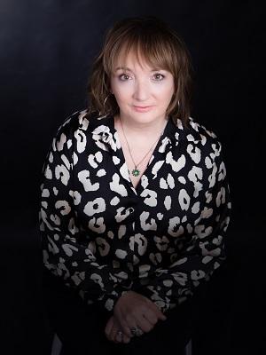 Susana Rodríguez Lezaun