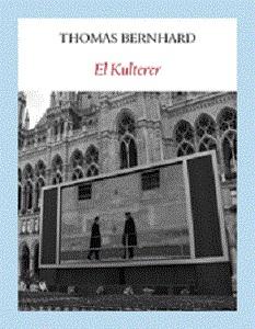 The Kulterer