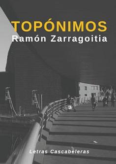 Ramón Zarragoitia,