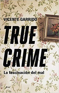 True Crimen