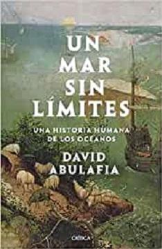David Abulafia: