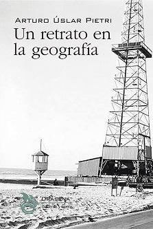 Por primera vez se edita en España