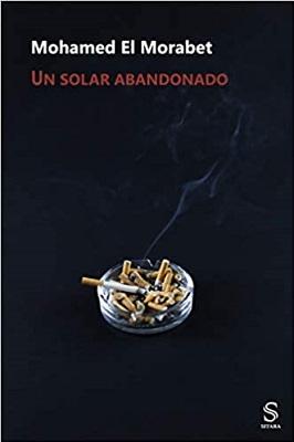 Un solar abandonado