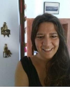 Eugenia Vázquez Nacarino gana el XIV Premio de Traducción Esther Benítez