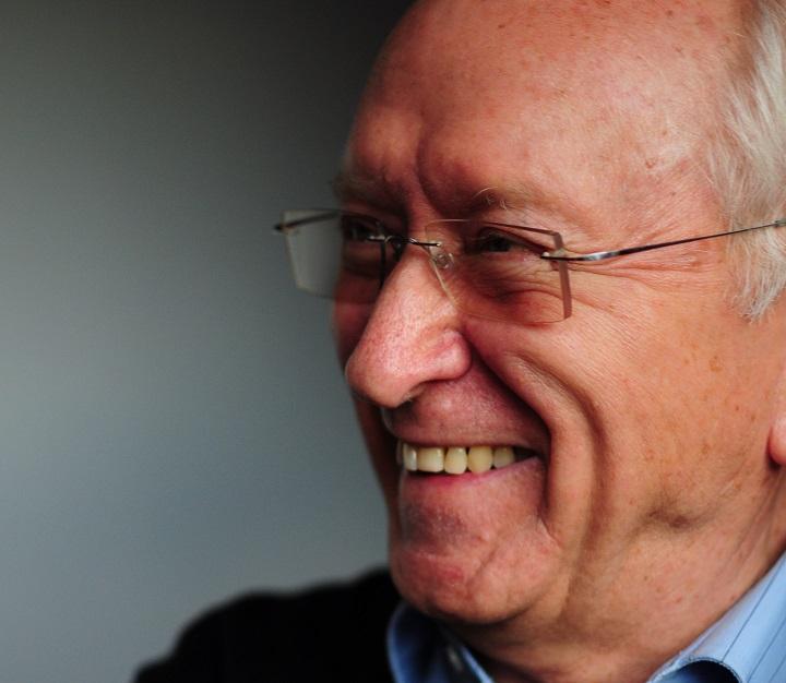Vicente Barberá