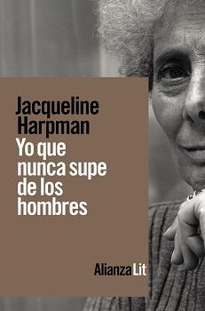 Jacqueline Harpman: una memoria en busca de testigos