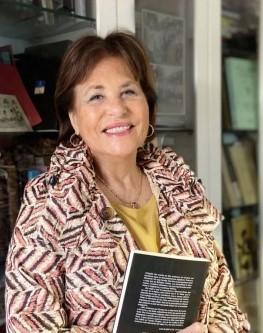 Yolanda Arencibia