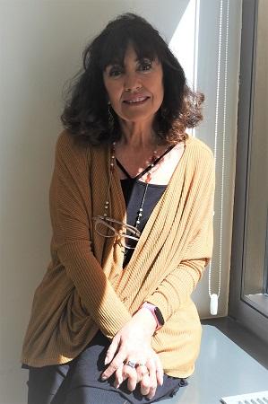 Yolanda Guerrero