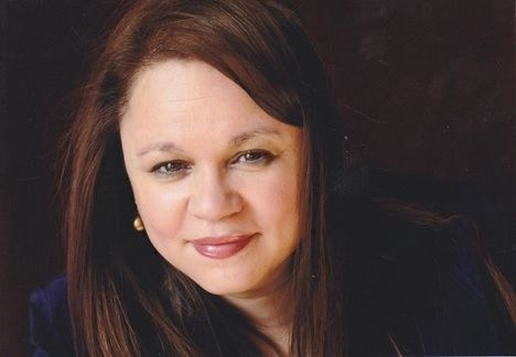 La escritora cubana Zoé Valdés publica