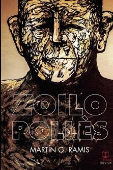 Zoilo Pollès