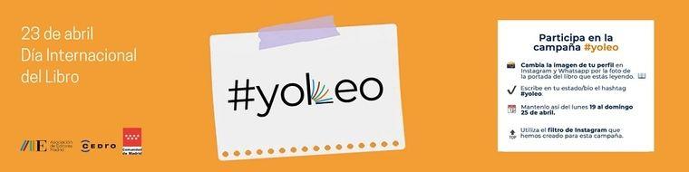 #yoleo