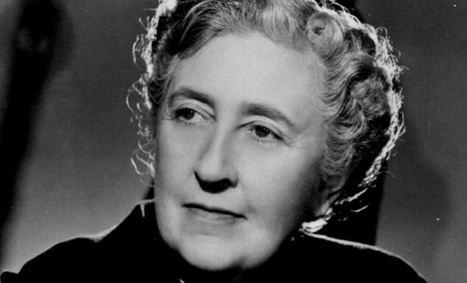 Recordamos a Agatha Christie en el centenario de la aparición de Hércules Poirot con la reedición de dos de sus novelas