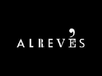 Editorial Alrevés cumple 10 años renovándose y afrontando nuevos retos