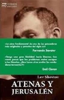 Lev Shestov: