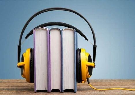 Los claroscuros del audiolibro: ¿Escuchar es leer?