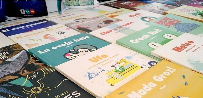 Beso: La palabra que más libros ha vendido durante el confinamiento
