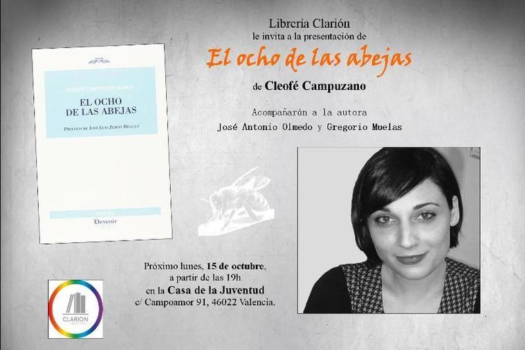 Cleofé Campuzano