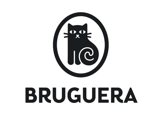 Editorial Bruguera