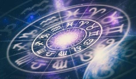 Los mejores libros para aprender astrología