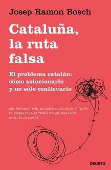 Josep Ramón Bosch publica su estudio
