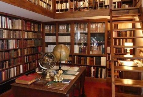 La Comisión Lectora del Certamen de Novela Histórica de Úbeda abre sus puertas a la participación de nuevos voluntarios