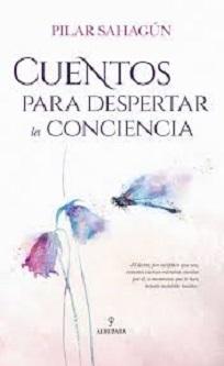Pilar Sahagún publica el libro de relatos