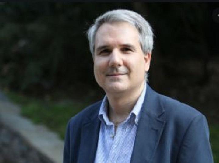 Antonio Daganzo
