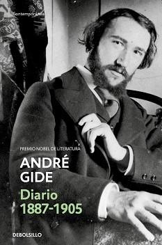 Diario (1887-1910)