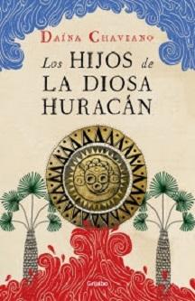 La escritora cubana Daína Chaviano publica