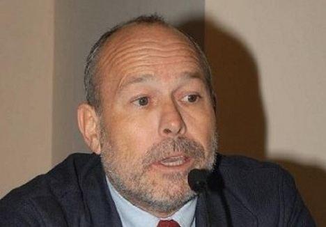 Eduardo Riestra