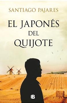 El japonés que cambió su vida por el Quijote