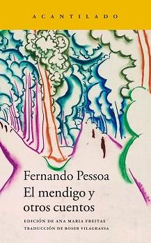 Fernando Pessoa,