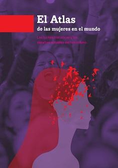 El Atlas de las mujeres en el mundo