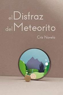 Cris Novela publica