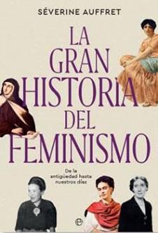 La Esfera de los Libros publica en España