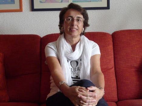 Elena Bargues