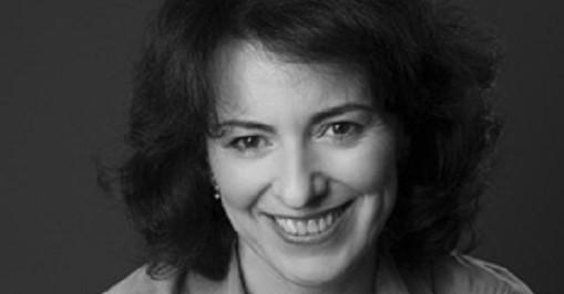 Elena Alonso Frayle
