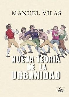 Nueva Teoría de la Urbanidad
