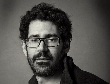 """Jordi Ledesma: """"La ficción te permite ajustar lo que pasa al patrón narrativo que más te convenga"""""""