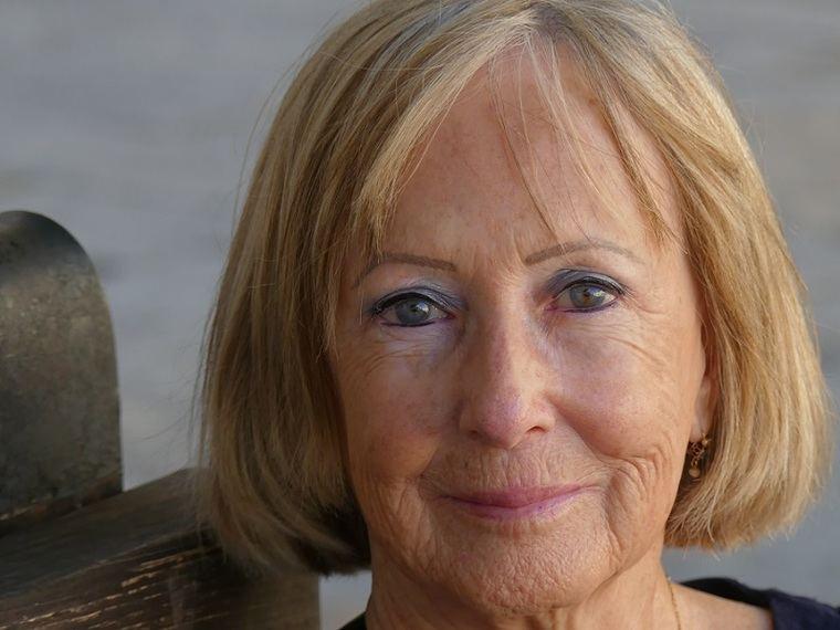 María García-Lliberós