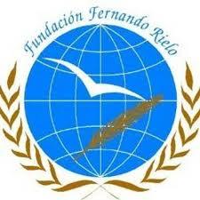 Se convoca el XL Premio Mundial Fernando Rielo de Poesía Mística