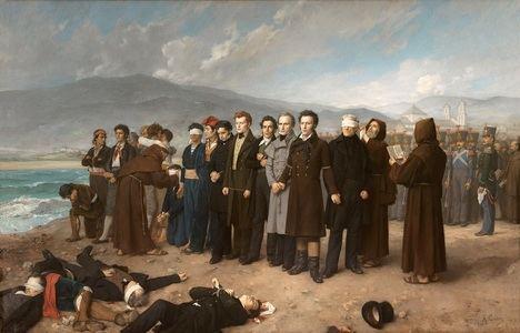 Un 2019 marcado por la celebración del Bicentenario del Museo del Prado